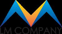 LM Company